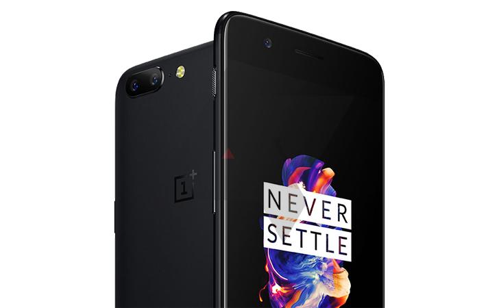 Stabilizarea video a lui OnePlus 5 este arata intr-un clip video