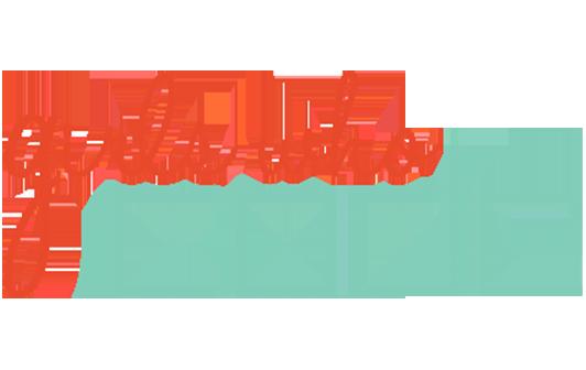 Uber incheie un parteneriat cu Girls Who Code pentru o mai mare diversitate in tehnologie