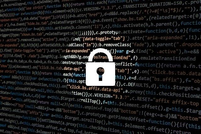 Un algoritm determina la cata intimitate renunti atunci cand dai click pe linkuri