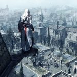 Un anume joc Assassin's Creed s-ar putea lansa si pe pietele din Vest