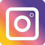 Un bug in API-ul Instagram le-a permis hackerilor accesul la informatii personale