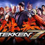 Un nou joc mobil Tekken este anuntat pentru iOS si Android