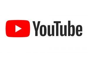 Un nou logo pentru YouTube si o noua interfata Material Design disponibile pentru toata lumea