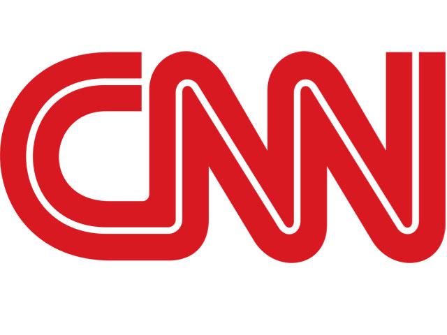 Urmareste eclipsa solara din 2017 online in 360 de grade si 4K pe CNN