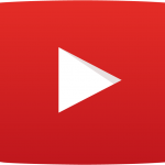 YouTube va izola clipurile video controversate care nu ii incalca politicile