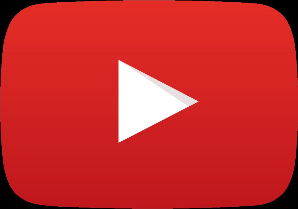 YouTube va izola clipurile video controversate care nu ii incalca politicile