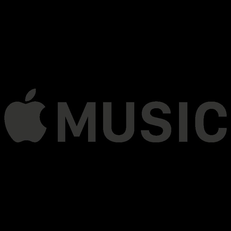 Apple Music este cea mai populara printre Milenari si cei din Generatia Z, potrivit unui studiu
