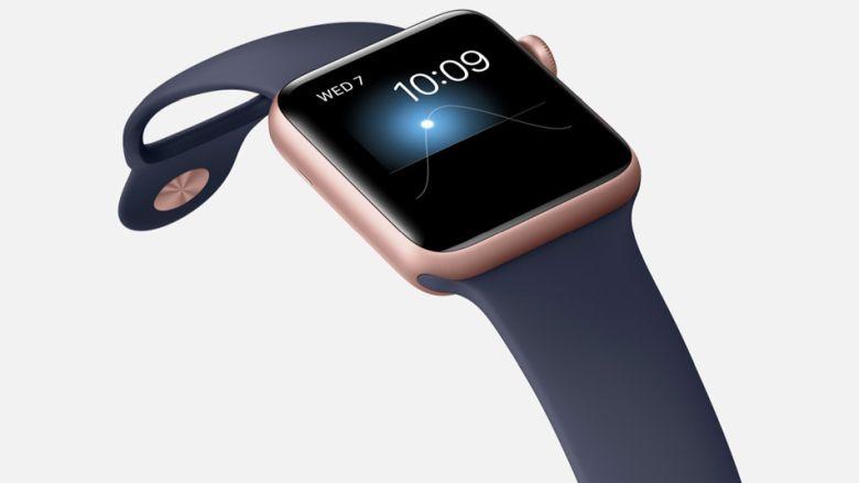 Apple Watch cu LTE va functiona numai in tara de unde l-ati cumparat