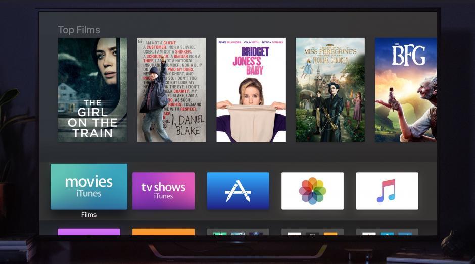 Apple iti da 48 de ore la dispozitie pentru a urmari un film inchiriat dupa ce l-ai inceput