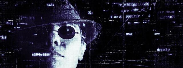 Avertisment pentru hackeri, indiferent de nationalitate