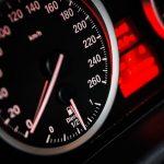 BMW va aduce asistentul virtual Alexa in masinile sale anul viitor