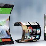 CEO-ul Samsung doreste sa lanseze un smartphone pliabil in 2018