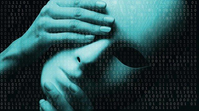 Cercetatorii dezvolta inteligenta artificiala care poate scrie recenzii credibile