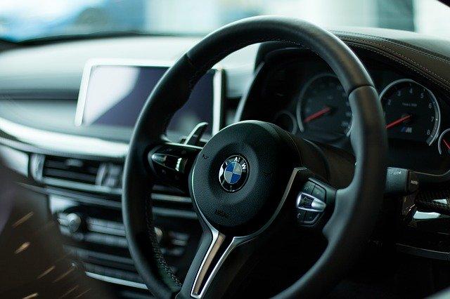 Cheile de masini ar putea fi inlocuite de aplicatii mobile