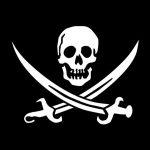 Comisia Europeana Nu exista dovezi ca pirateria afecteaza vanzarile de jocuri video