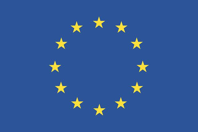 Comisia Europeana spune ca va adopta legile pentru discursul instigator la ura daca Facebook, Google si altele nu il suprima