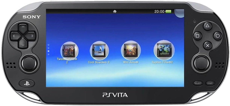 Directorul PlayStation vede un potential limitat pentru consolele portabile de jocuri