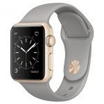 Echipa de baseball Red Sox a folosit Apple Watch pentru a fura semne