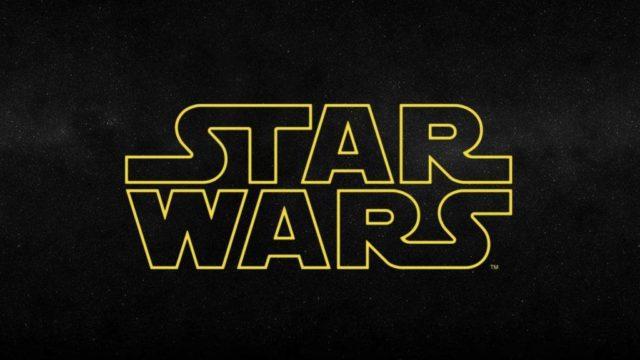 Filmul Star Wars Episode IX a fost amanat. Noul regizor ar putea fi motivul