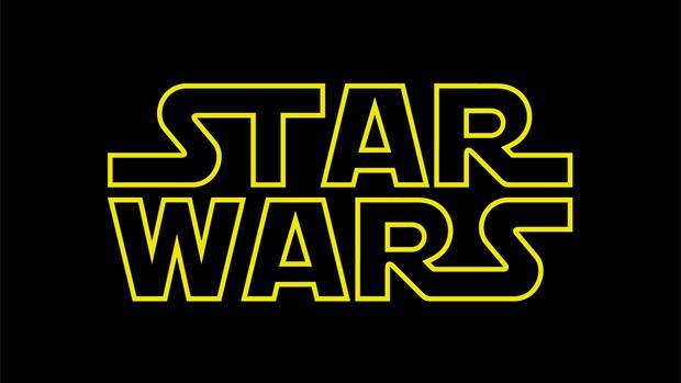 Filmul Star Wars Episode IX tocmai si-a pierdut regizorul