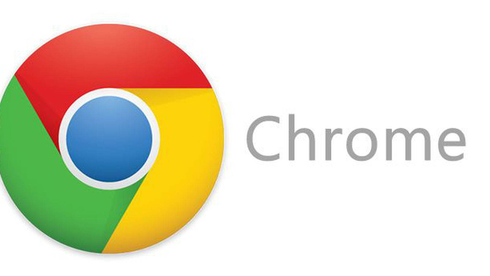 Google Chrome va bloca clipurile video care se redau automat in 2018