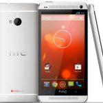 Google ar putea prelua pentru 1,1 miliarde de dolari echipa de smartphone-uri a HTC