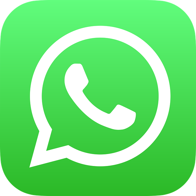 Guvernul britanic vroia ca WhatsApp sa construiasca un backdoor
