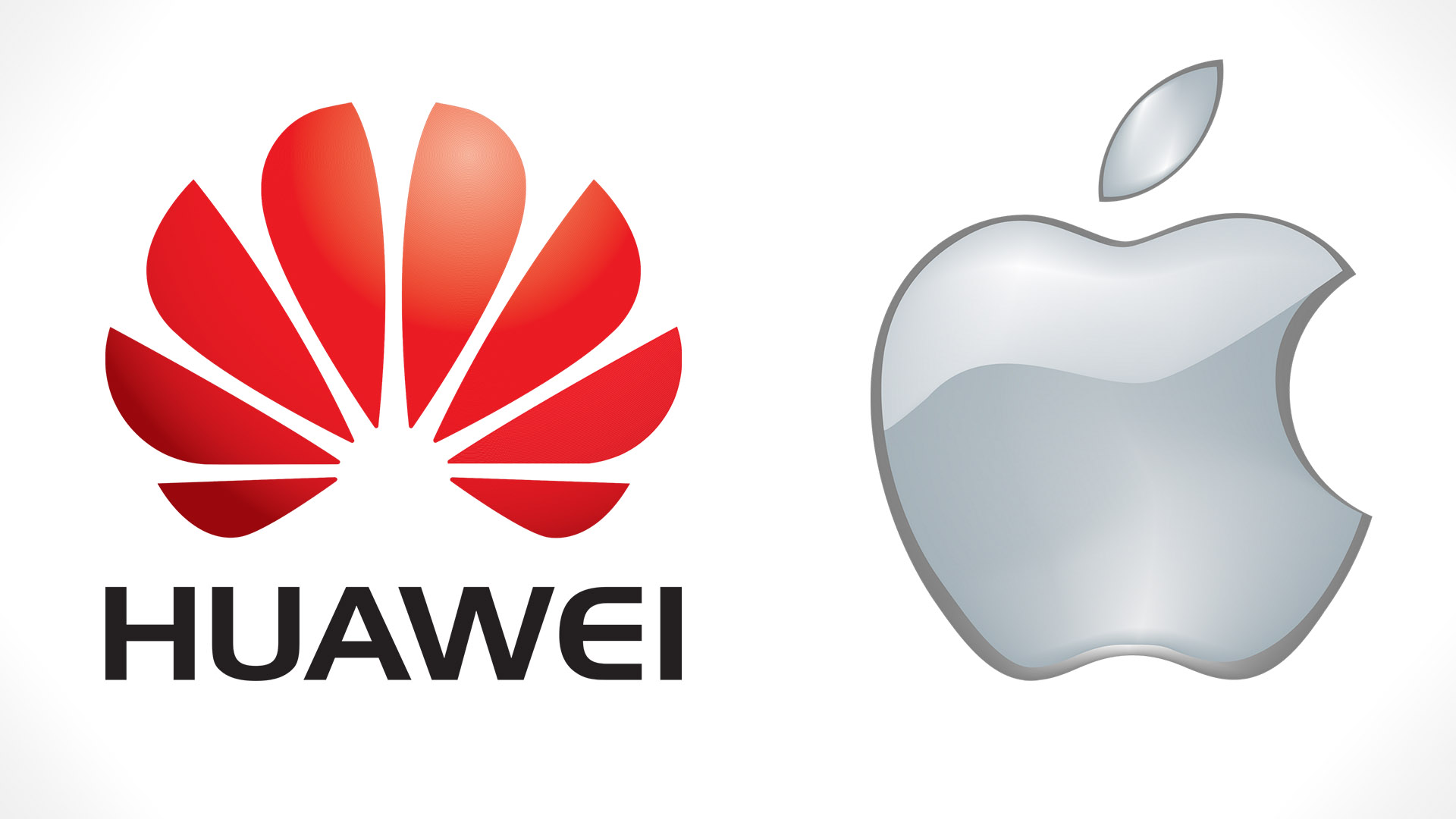 Huawei depaseste Apple si devine cea de-a doua cea mai mare companie de smartphone-uri din lume