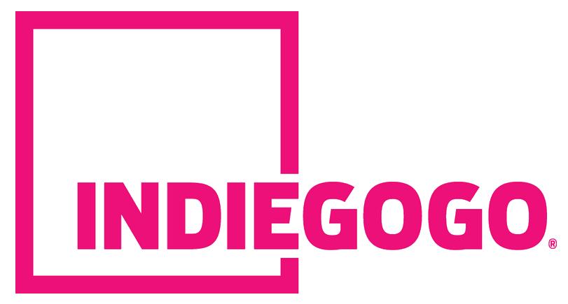 Indiegogo vrea ca toate campaniile de strangere de fonduri sa fie mai sigure