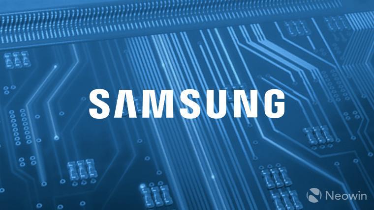 Inovatie Samsung ar putea produce Z-SSD-uri de anul viitor. Mult mai bune ca SSD-urile normale