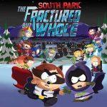 Jocul South Park discrimineaza pe baza rasei
