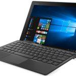 Lenovo Miix 520 este o alternativa grozava la Microsoft Surface