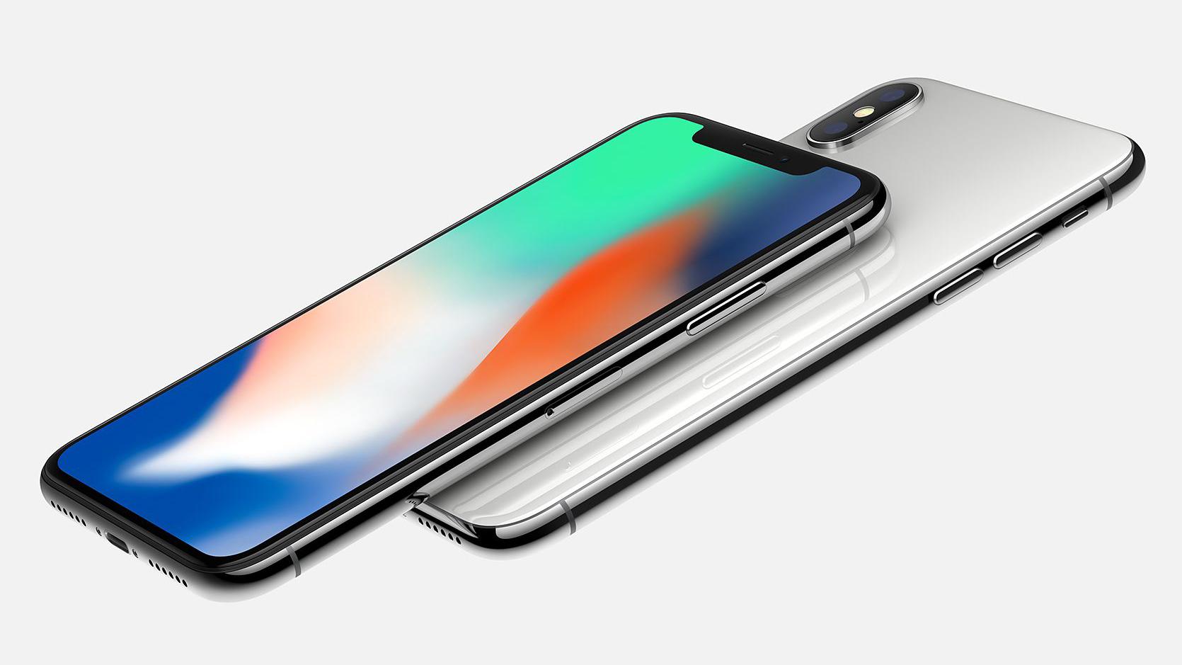 Marjele de profit ale Apple cu iPhone X nu mai sunt la fel de mari ca inainte