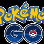 Niantic, producatorul Pokemon GO, va lansa un nou joc de realitate augmentata cu indicii audio