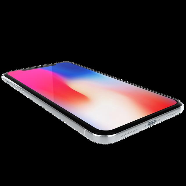 Organele de aplicare a legii nu sunt incantate de securitatea Face ID a Apple