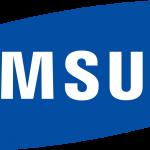 Samsung va cheltui 300 de milioane de dolari pentru ca masinile sa fie mai inteligente