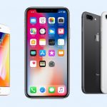 Smartphone Apple iPhone 8 este oficial - specificatii si pret
