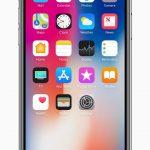 Smartphone-ul iPhone X ar putea afecta vanzarile lui iPhone 8