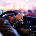Uber Londra isi pierde licenta de a opera in capitala Marii Britanii