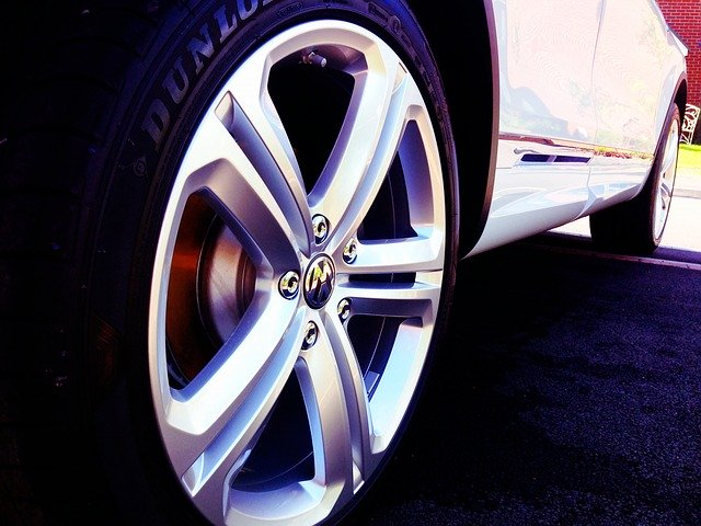 Volkswagen vrea sa produca 300 de modele de masini electrice pana in 2030