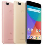 Xiaomi lanseaza cel mai puternic smartphone Android One