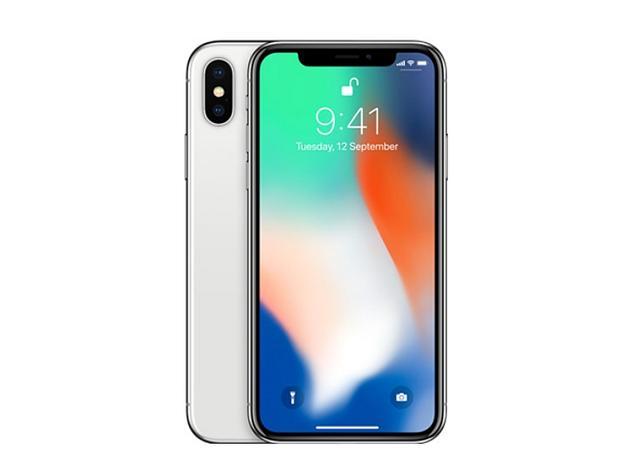 iPhone X ar putea fi dificil de cumparat, chiar si in 2018