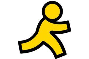 AOL Instant Messenger (AIM) se inchide dupa 20 de ani