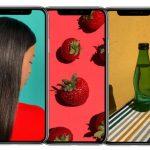 AT&T nu crede ca smartphone-ul iPhone X are nevoie de promovare agresiva