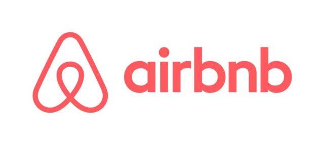 Airbnb isi va deschide propria cladire de apartamente in Florida anul viitor