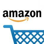 Amazon ar putea vinde medicamente online