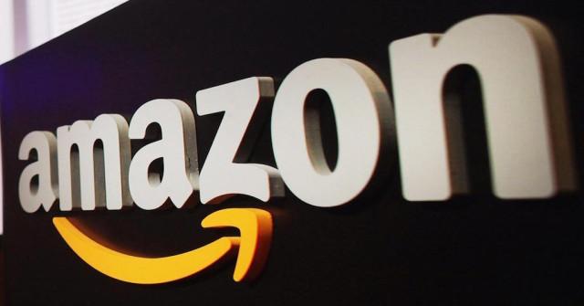 Amazon vrea sa fie un rival puternic pentru YouTube
