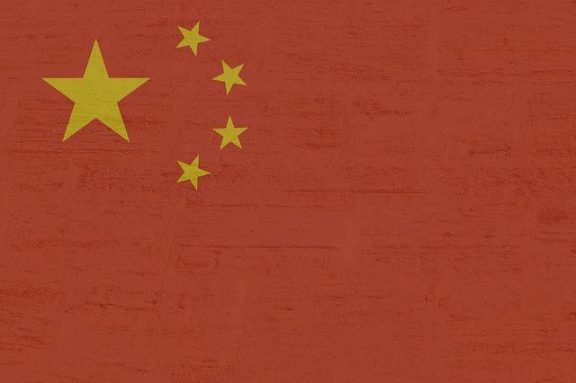Aplauda-l pe presedintele Chinei oricand si oriunde cu aceasta aplicatie