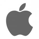 Apple a achizitionat o companie de senzori de camera