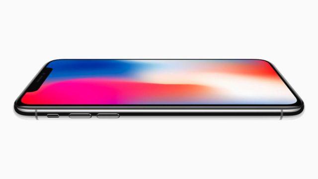 Apple in incurajeaza pe clientii lui iPhone X sa soseasca devreme in ziua lansarii